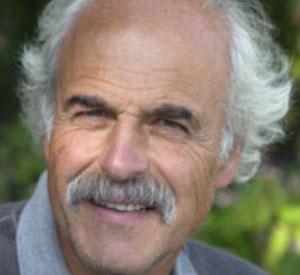 Dr. Friedrich P. Graf